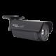 HRB800EXIR - Camara con lente Inteligente