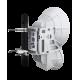 AirFiber-5  - AIRFIBER 5 AirFiber, 1.4Gbps+ Backhaul, 5.4-5.8GHz
